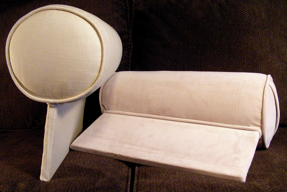 Portable Couch Console Bing Images